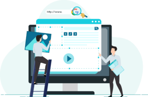 Search Engine Optimization Services Bangkok