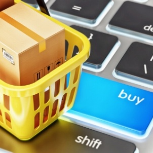 Achieve Success With E-Commerce