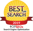search-engine-optimization-2019