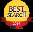 search-engine-optimization-2019