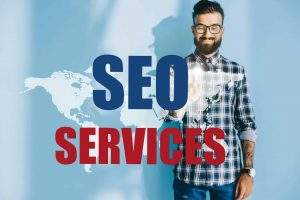 How To Choose SEO Service Suitable for Your Business