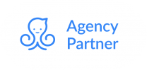 manychat-agency-partner