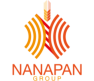 Nanapan Group Logo