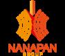 Nanapan Group Logo