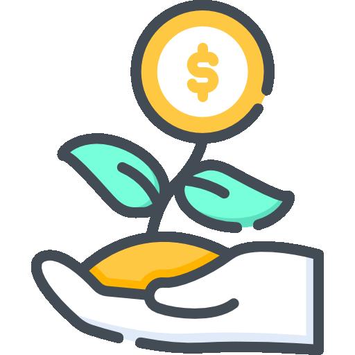 earning revenue