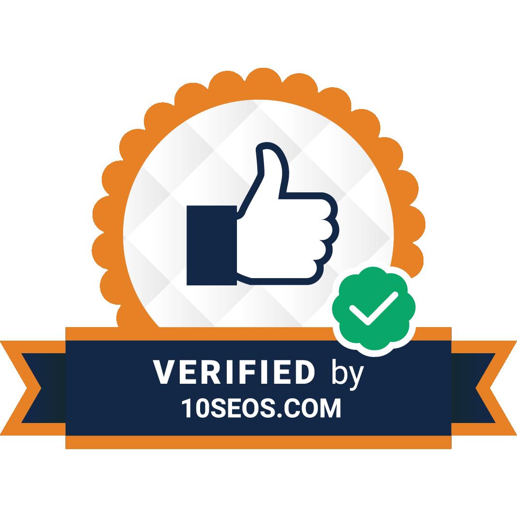 Vault Mark Badge 10seo.com
