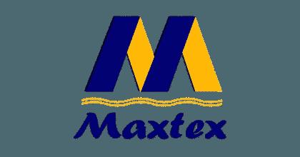 maxtex logo