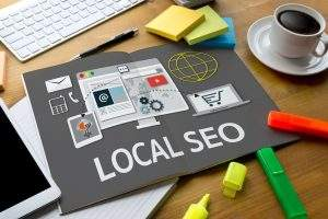 How Local SEO Agency Increases Your Leads and Sales