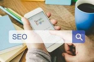 Understanding How Google Ranking Work