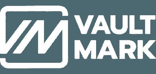 vault mark digital marketing seo services agency bangkok thailand